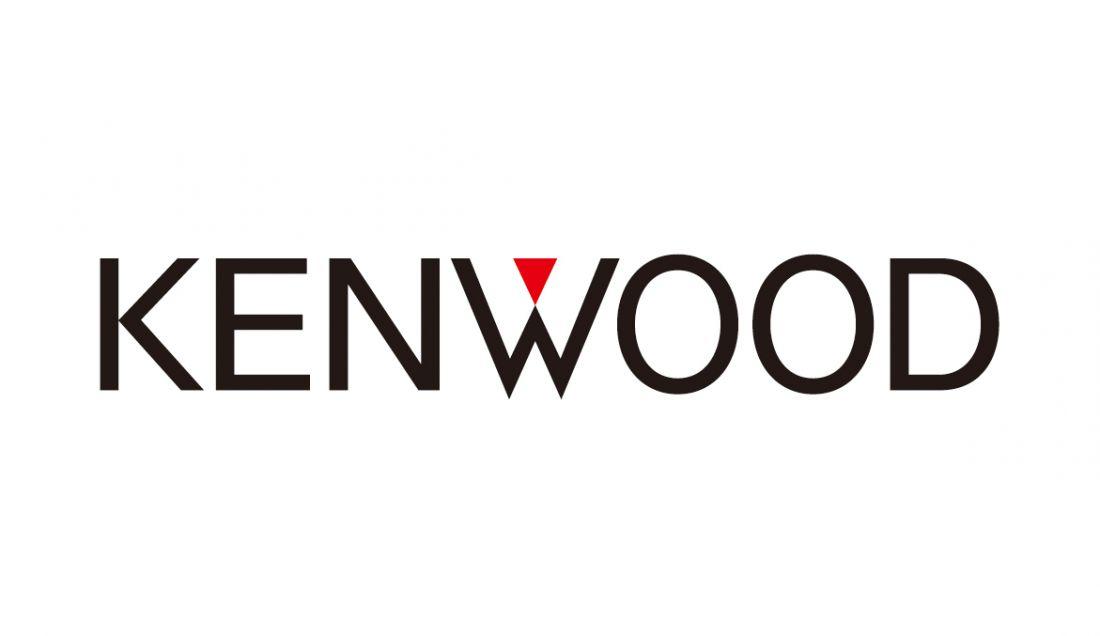 Акустика Kenwood