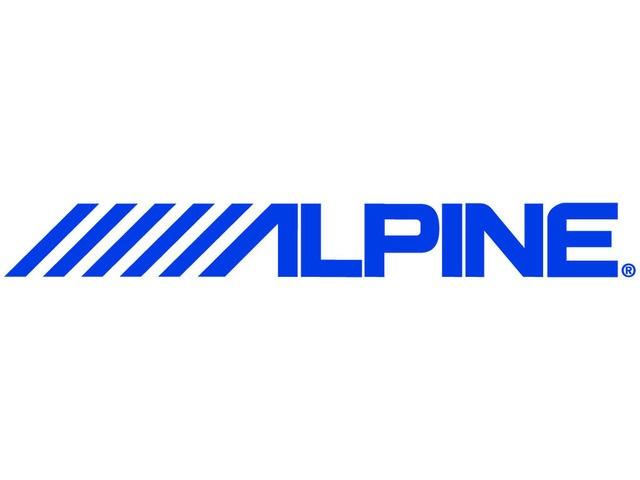 Аудиосистемы Alpine лучшее качество в мире